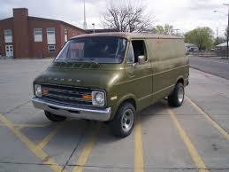 chevy lumina van vans pinterest vans and cars