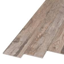 salvage brown wood plank porcelain tile wood planks porcelain