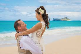hawaiian weddings hawaii weddings venue honolulu hi weddingwire