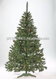 tree pe buy trees artificial trees pe artificial