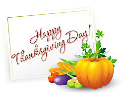 thanksgiving day design elements vector 02 vector festival free