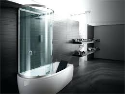 bathtubs for small spaces small bathtubs for small spaces bombilo info