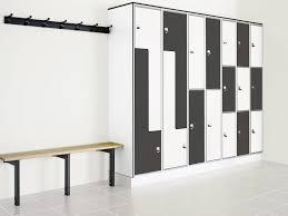 bedroom bedroom lockers elegant changing room lockers bushboard