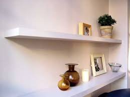 105 best floating shelf plans images on pinterest floating
