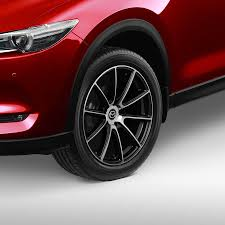 new mazda prices australia mazda cx 5 australia u0027s best 5 seat suv