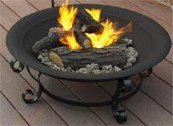 Gel Firepit 31 Best Gel Pit Images On Pinterest Bowls Bonfire
