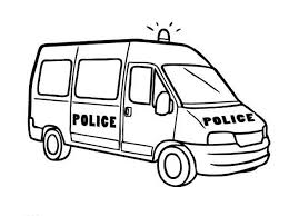 printable 29 police car coloring pages 6110 police car coloring