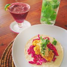 blueberry margarita tacos saturday katerina u0027s blog
