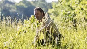 Seeking Season One Episode 1 The Walking Dead Season 8 Episode 1 Recap Mercy Marketwatch