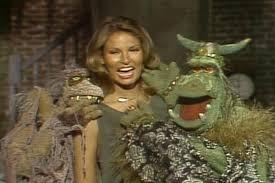 top five snl land of gorch segments the muppet mindset