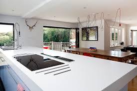 Ikea Red Kitchen Cabinets Kitchen Room Design Innovative Ikea Kitchen Decoration Red