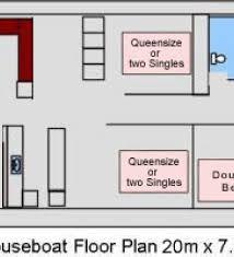 Floating Home Floor Plans House Floor Plans Building A Floating Home Glass House Floor