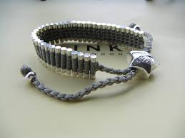 links silver bracelet charms images Links of london cheap jewelry online links of london bangles jpg