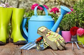 Garden Supplies Memory Care Arden Courts