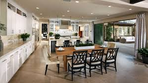 montellano estates new homes in thousand oaks ca 91320