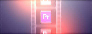 photo light pro premiere pro how to make a film roll effect in premiere pro motion array