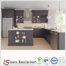 Knockdown Kitchen Cabinets List Manufacturers Of Fire Emergency Running Man Buy Fire