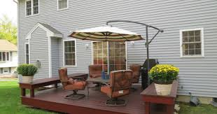 Furniture Patio Dining Furniture With - patio u0026 pergola walmart outdoor table and chairs patio chairs