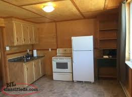 1 bedroom apartments everything included detached 1 bedroom apartment everything included chapel arm
