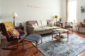 1 Bedroom Apartment Interior Design Ideas Small Studio Living Room Ideas Simple Apartment Design Cool For