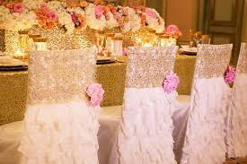 cheap wedding chair covers diy chair covers design weddingsrusdeco