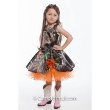223 best weddings camouflage hunting images on pinterest camo