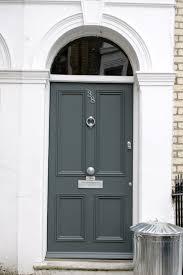 43 Best Bright Bazaar U0027s by London Door U0026 Front Doors Traditional