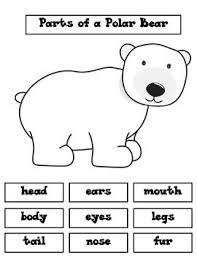 18 best education images on pinterest language and short