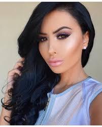 professional makeup artist miami makeup artist in miami makeup aquatechnics biz
