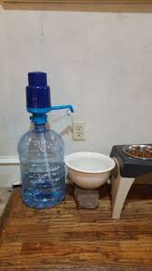 travel trailer water pump 30 best water bottle images on pinterest water bottles gallon
