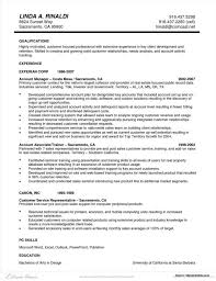 Executive Resume Template by Free Executive Resume Template Best Solutions Of Free Executive
