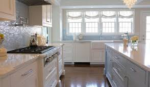kitchen interiors natick best kitchen and bath designers in natick ma houzz