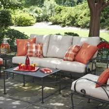 10 tips for choosing patio furniture my enclosed porch
