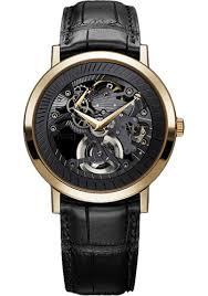 piaget skeleton piaget altiplano ultra thin skeleton 40 mm watches