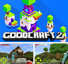 survivalcraft apk survivalcraft 2 for android free survivalcraft 2 apk