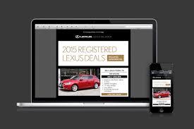 lexus special deals mistudio digital lexus of wellington