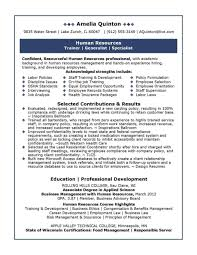 Job Resume Word Format Download free resume templates format sample download microsoft word