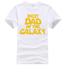 compare prices on best christmas gifts for dad online shopping