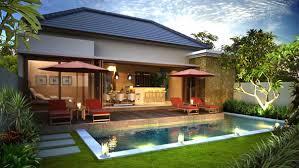 Pvc Pipe Pergola by Cover Your Swimming Pool With Luxury Pool Pergolas Gazebo Ideas
