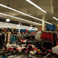 navy at concord mills sports wear 8111 concord mills blvd