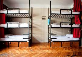 The Fashion Beat Cool Stuff For Your Dorm Room Apartment by Dorm Storage Ideas A Hacks For The Best Room On Campus Bob Vila