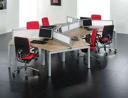 Office Desk Wholesale Office Desk Executive Office Furniture Black Office Furniture