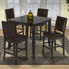 Bar Table Sets Kitchen Wonderful Wood Pub Table And Chairs Bar Table And Stool
