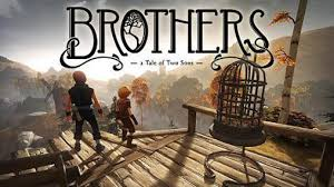 mob org apk brothers a tale of two sons for android free brothers