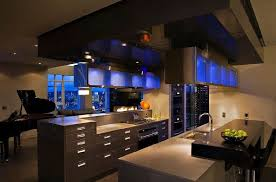 Kitchen Design Vancouver Penthouse Kitchen Ideas Modern Kitchen Design At Modern