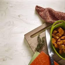 cuisine corian corian ohio valley supply company