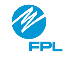 florida power and light telephone number fpl customers to see rate increase come january wptv com