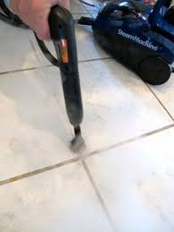 a handy tool this one grout cleaning machine grout cleaner