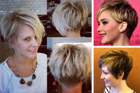 hairstyle for older women short style in warm mahogany 25 easy short hairstyles for older women popular haircuts