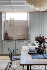 kitchen cabinet doors only uk 11 styles of kitchen cabinet doors that aren t shaker houzz uk